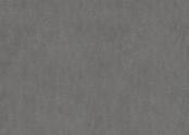 3137 Slate grey.jpg