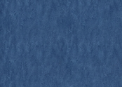 3030 Blue.jpg