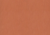 3243 stucco rosso.jpg