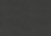 3707 black hole.jpg