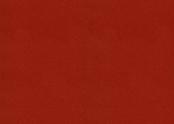 3625 salsa red.jpg