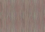 5221 colour stream.jpg
