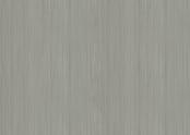 5226 grey granite.jpg