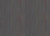 5228 hidden colours.jpg