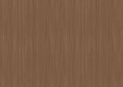 5229 fresh walnut.jpg