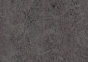 t3139 lava.jpg