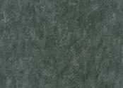 t3048 graphite.jpg