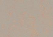t3712 orange shimmer.jpg