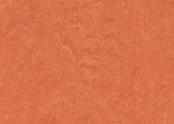 t3243 stucco rosso.jpg