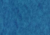 t3030 blue.jpg