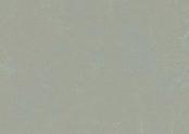 t3714 blue dew.jpg