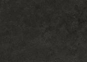 t3707 black hole.jpg