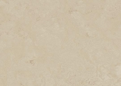 t3711 cloudy sand.jpg