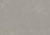 t3718 Pluto.jpg