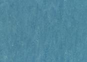 33055 fresco blue.jpg