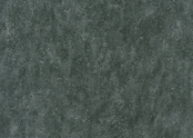 304835 graphite.jpg