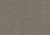 370535 meteorite.jpg