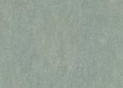 262135 dove grey.jpg