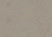 370635 beton.jpg