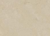 371135 cloudy sand.jpg