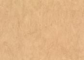 270735 barley.jpg