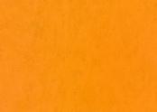 312535 golden sunset.jpg