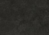 370735 black hole.jpg