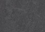387235 volcanic ash.jpg