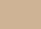 4168 almond.jpg