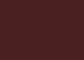 4154 burgundy.jpg