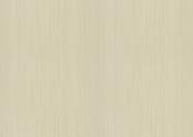 Marmoleum_Modular_Lines-t3575_white_cliffs.jpg