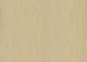 Marmoleum_Modular_Lines-t5230_white_wash.jpg