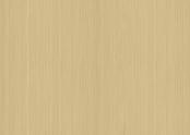 Marmoleum_Modular_Lines-t5216cg_Pacific_beaches_(cross-grained).jpg
