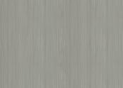 Marmoleum_Modular_Lines-t5226_grey_granite.jpg