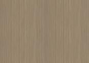 Marmoleum_Modular_Lines-t5217_withered_prairie.jpg