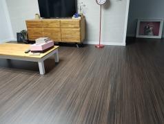 신혼집 꾸미기 모노 인테리어 아파트 마모륨 (9).jpg