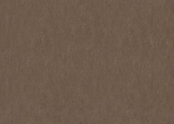 Marmoleum_Fresco-3874_walnut.jpg