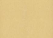 Marmoleum_Fresco-3846_natural_corn.jpg