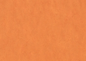 Marmoleum_Fresco-3825_African_desert.jpg