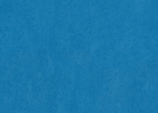 Marmoleum_Fresco-3264_Greek_blue.jpg