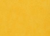 Marmoleum_Fresco-3251_lemon_zest.jpg