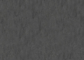 Marmoleum_Fresco-3139_lava.jpg