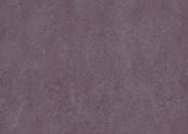 Marmoleum_Real-3272_plum.jpg