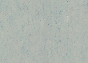 Marmoleum_Splash_-3429_bluemoon.jpg