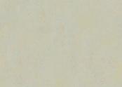 Marmoleum_Splash_-3431_limoncello.jpg
