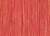 Marmoleum_Striato_Colour-5242_red_roses.jpg