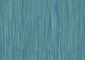 Marmoleum_Striato_Colour-5243_peacock_blue.jpg