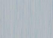 Marmoleum_Striato_Colour-5245_blue_stroke.jpg