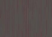 Marmoleum_Striato_Colour-5247_dark_aura.jpg