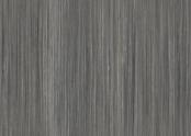Marmoleum_Striato_Original_-5237_black_sheep.jpg